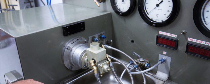 Suncoast Aero Engines